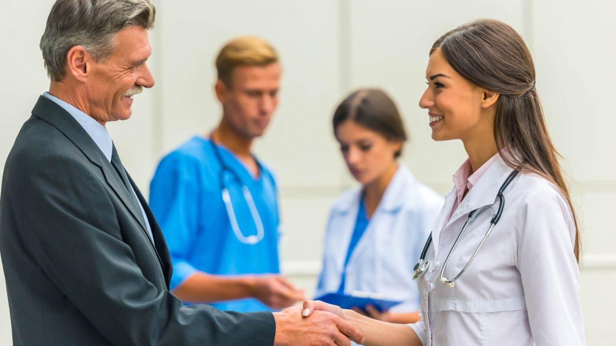 Agendamento de cirurgia: saiba como deixar esse processo mais eficiente e lucrativo