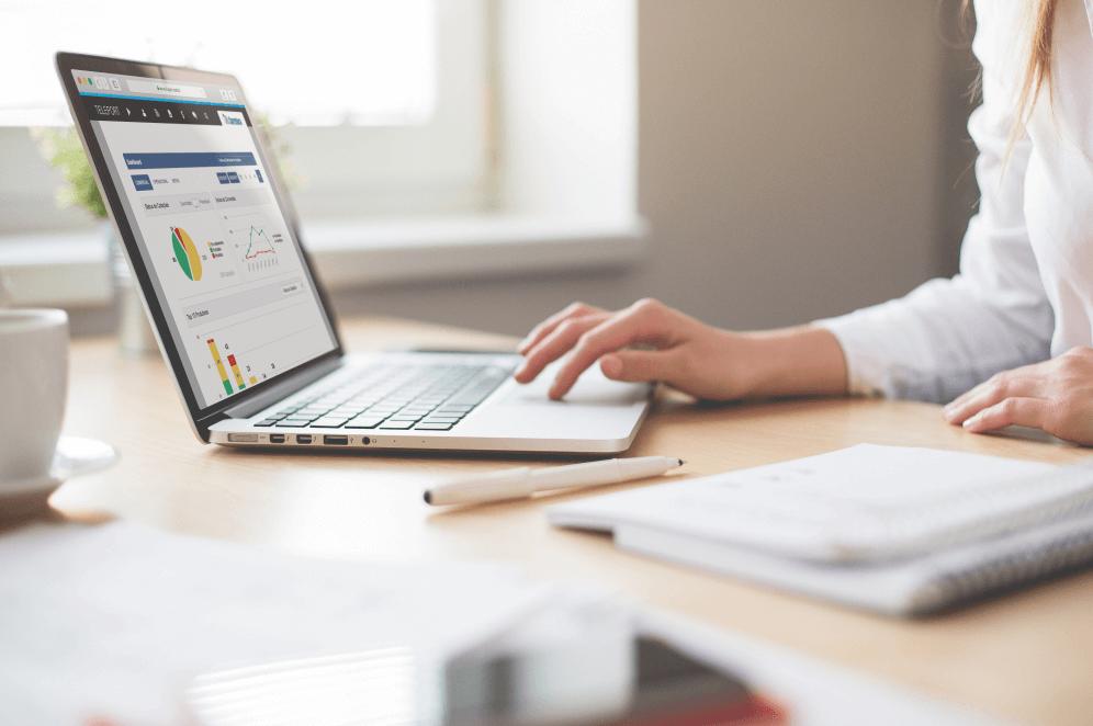 Vale a pena investir em um software de gestão hospitalar? Saiba aqui!