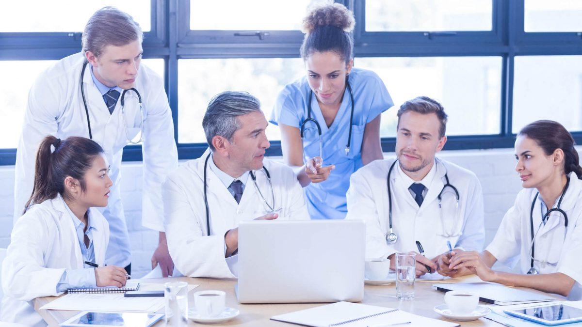 3 dicas de otimização de processos em um hospital