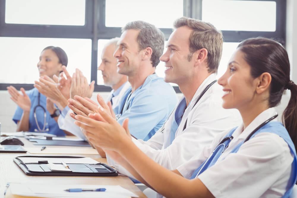 5 dicas de como lidar com a rotina de um hospital