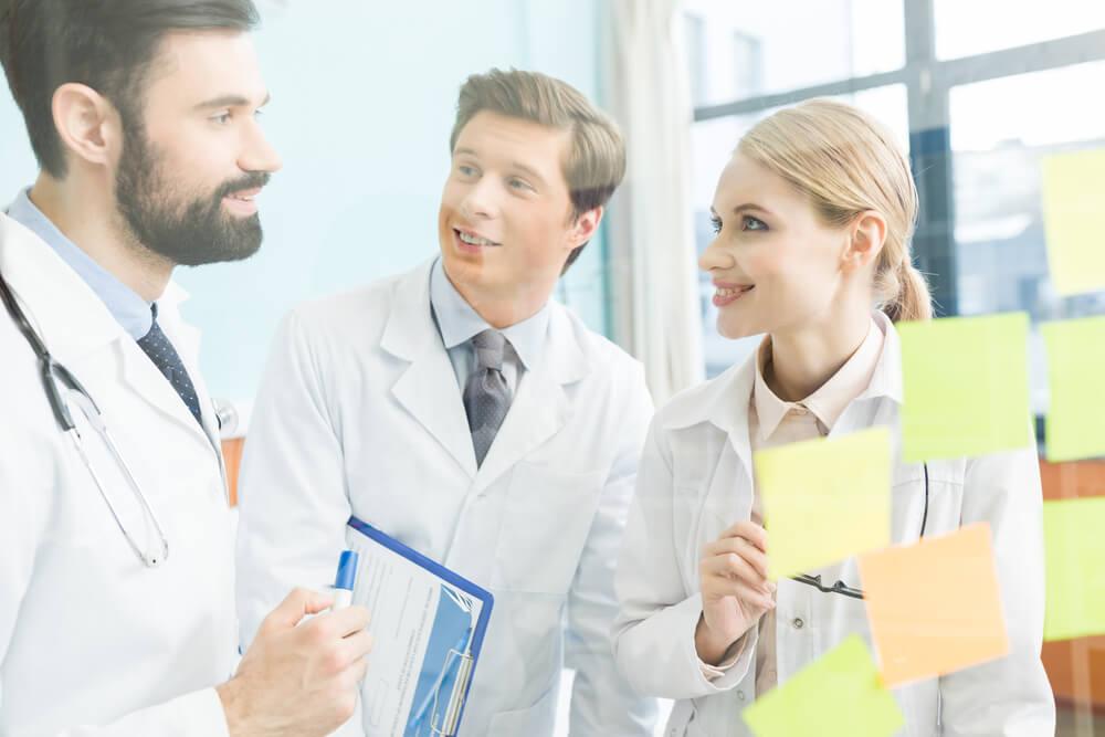 Confira a importância da cultura organizacional no hospital