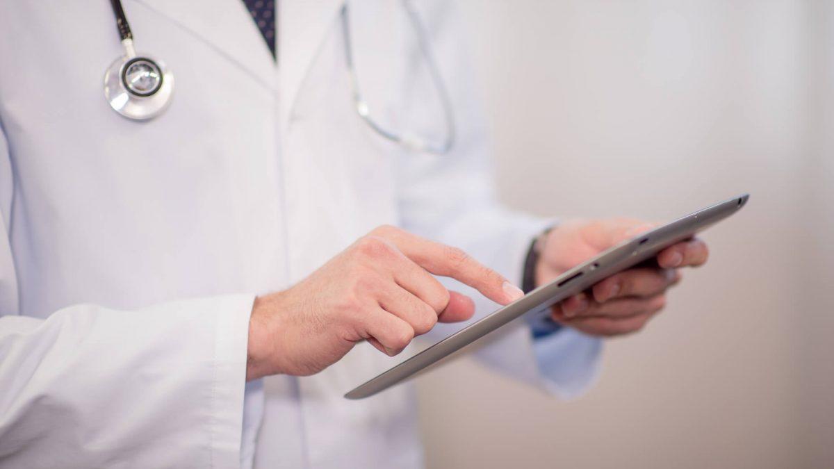 Dados dos clientes: a importância para hospitais