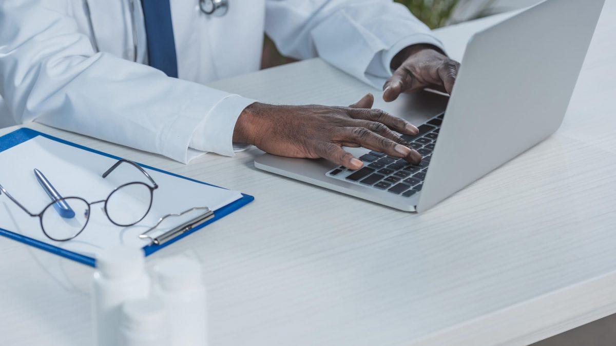 É possível ter redução do tempo de agendamento de salas cirúrgicas?