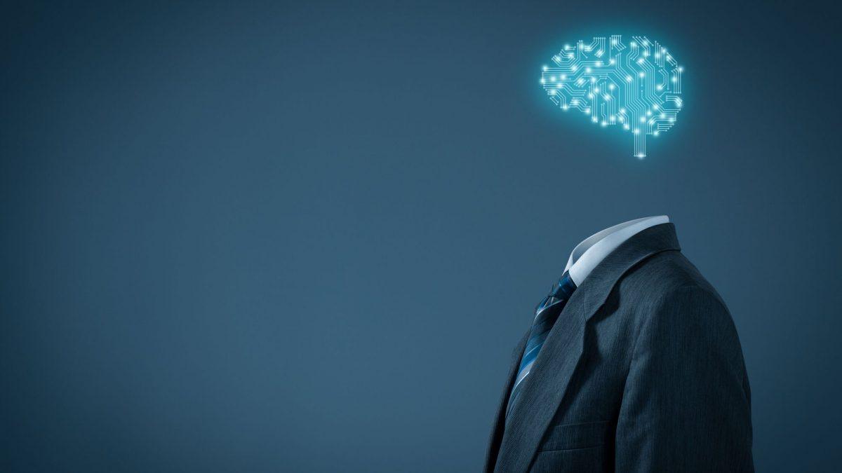 O que a inteligência artificial tem para oferecer à área de saúde?