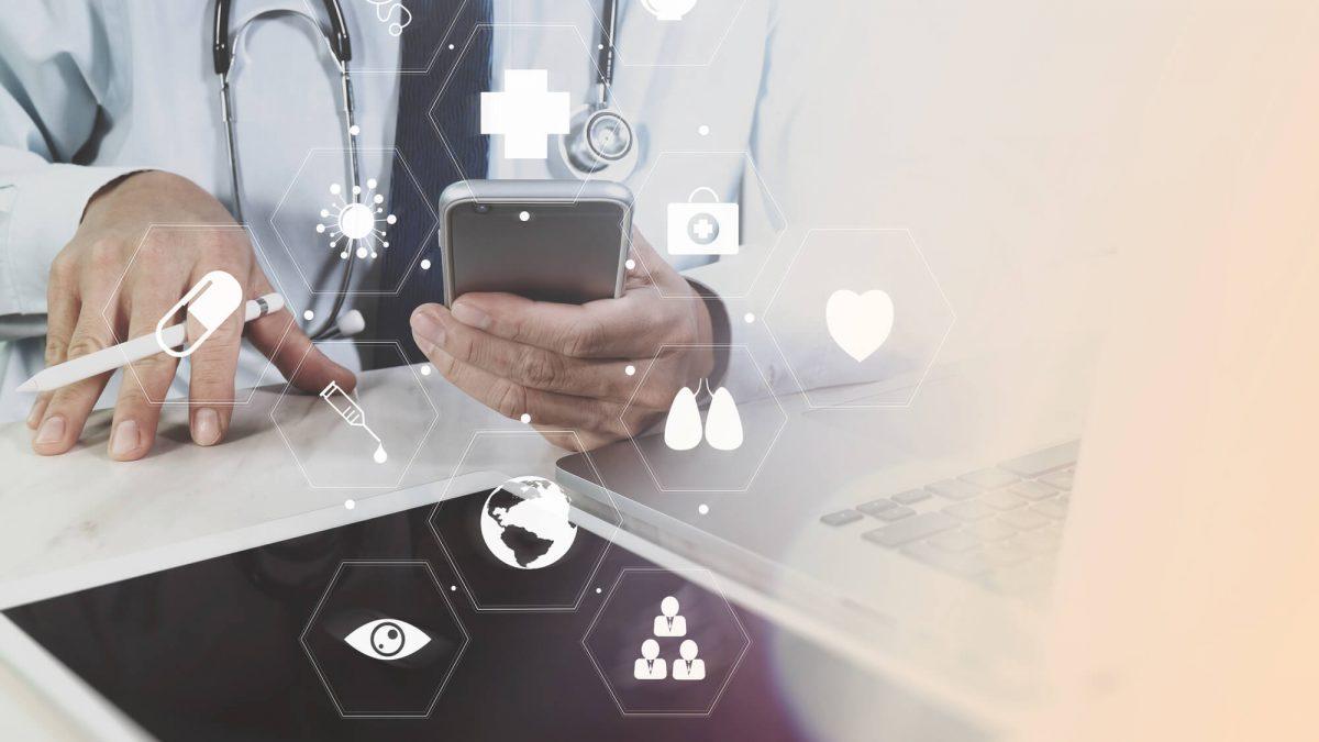 Automação hospitalar: conheça os benefícios para a área da saúde