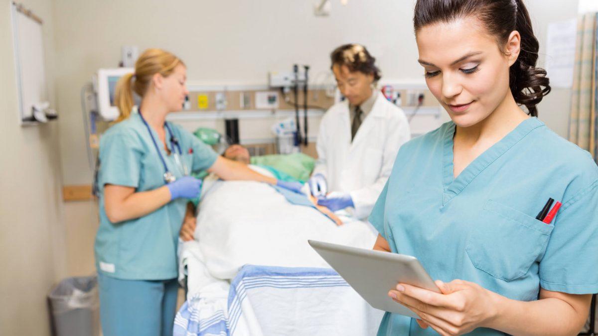 Gestão de leitos: 3 dicas de como reduzir a ociosidade no centro cirúrgico