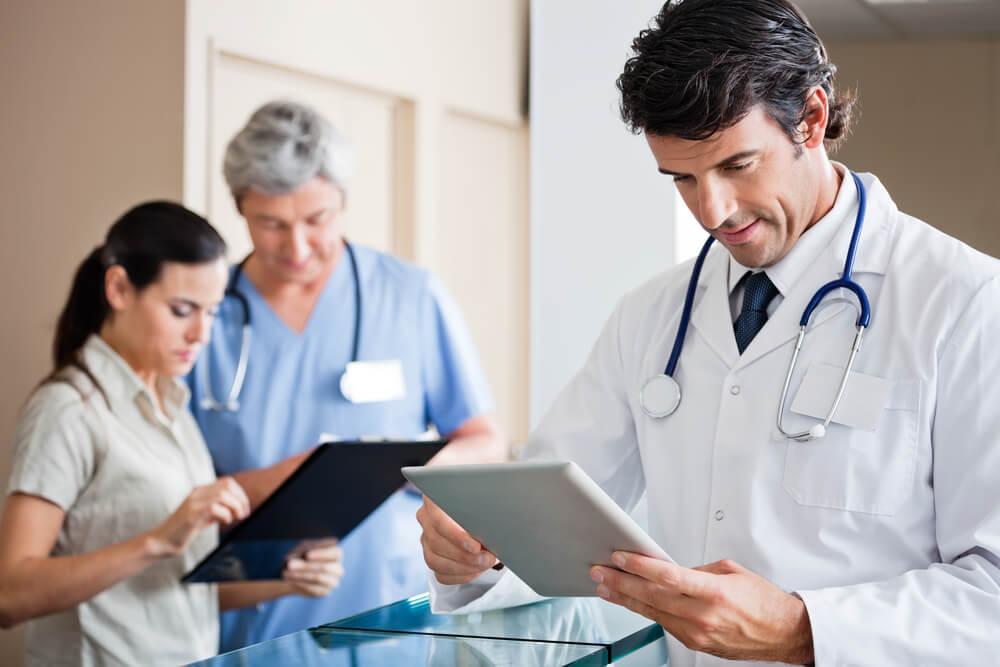 Redução de cancelamento de cirurgias: veja como a inovação está tornando isso possível