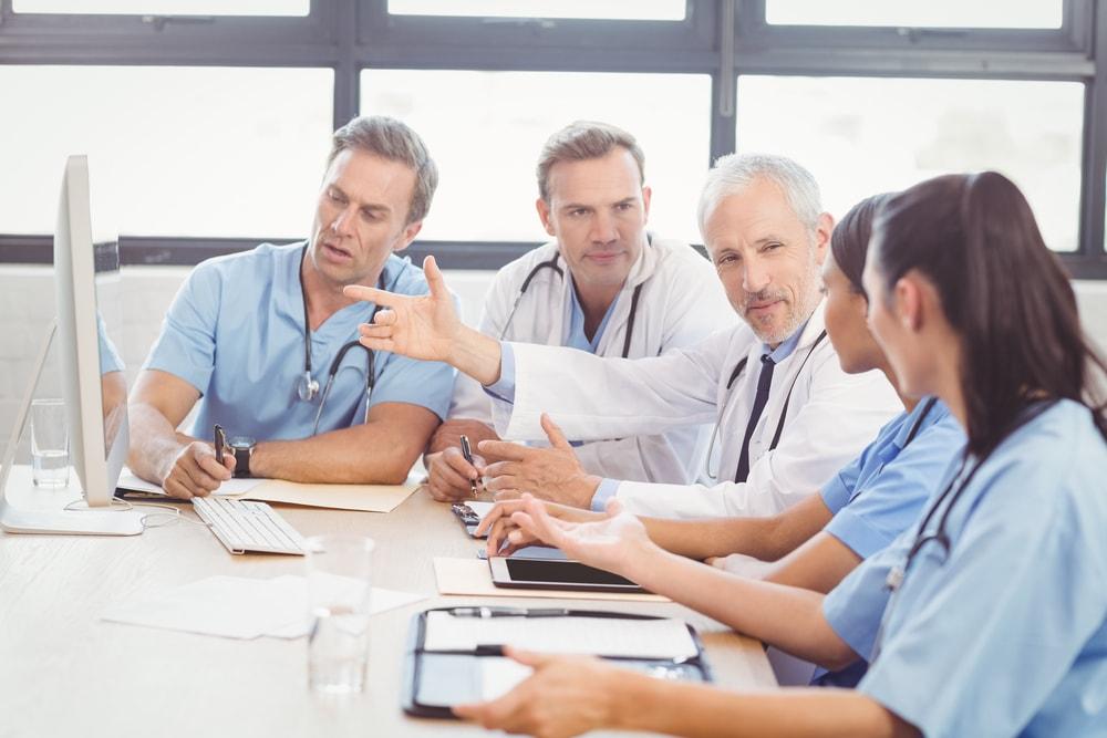 Confira 4 dicas para melhorar a comunicação na área da saúde!