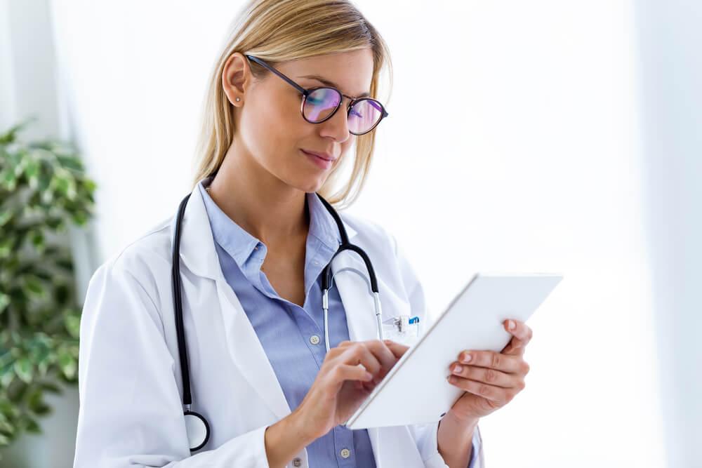 Acreditação hospitalar: o que é, quais os processos e vantagens