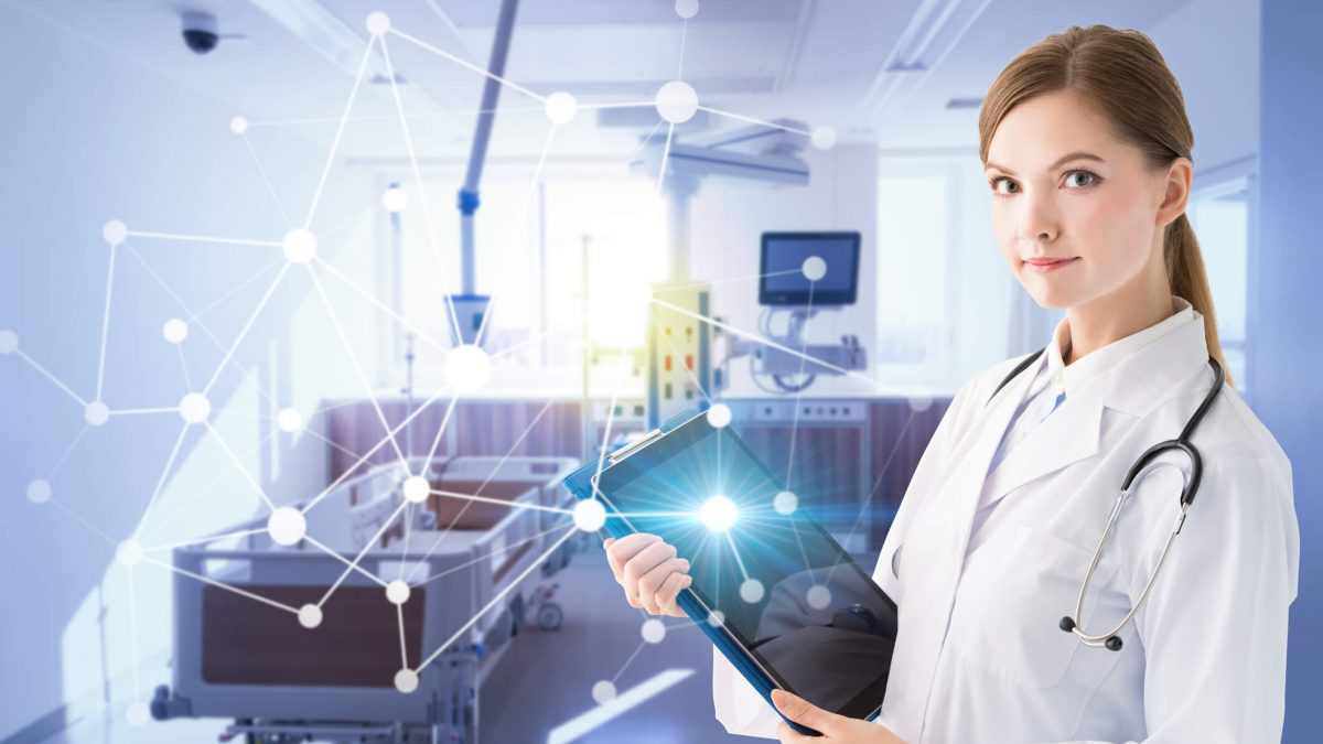 Rastreabilidade hospitalar? Conheça algumas vantagens de se implantar!