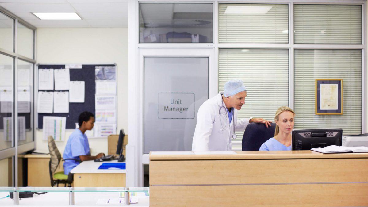Confira 5 maneiras de evitar erros na autorização de cirurgia