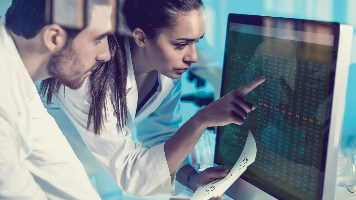 Você sabe mesmo o que é tecnologia em gestão hospitalar?