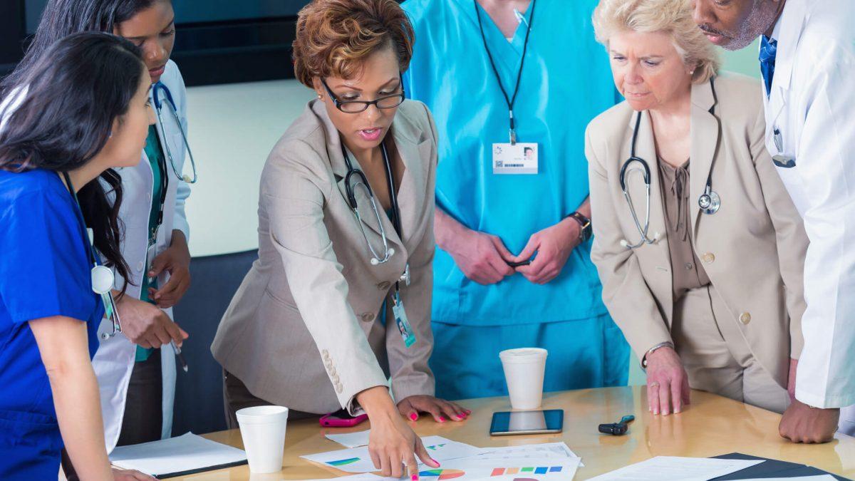 3 dúvidas sobre faturamento hospitalar para você sanar agora!