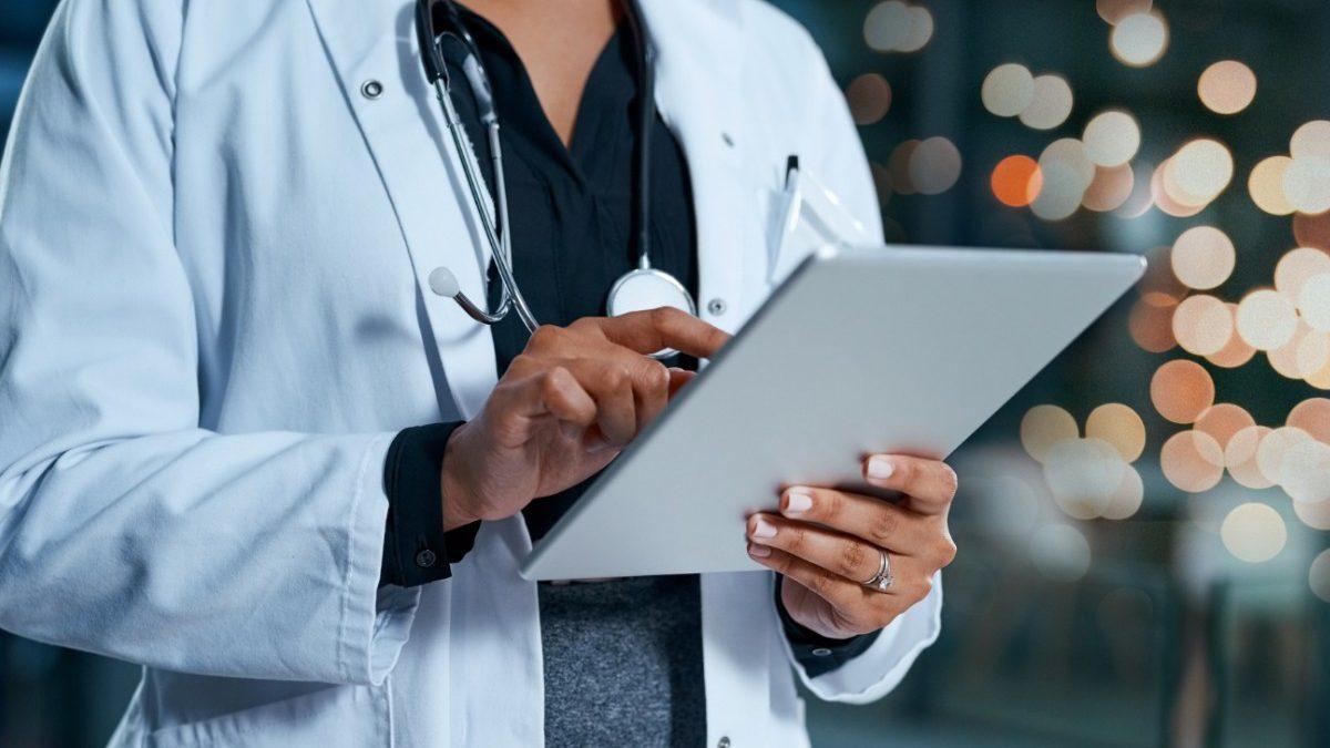 Fique por dentro: assinatura digital já é realidade na prescrição médica!