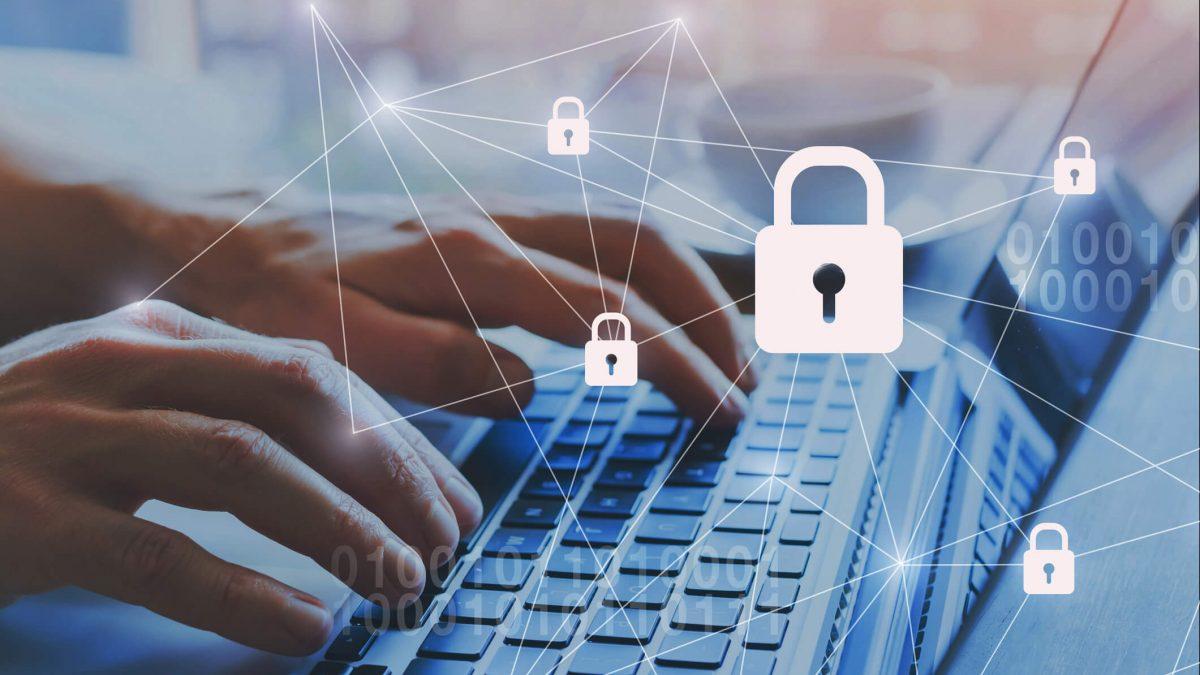 O que são dados sensíveis segundo a Lei Geral de Proteção de Dados?