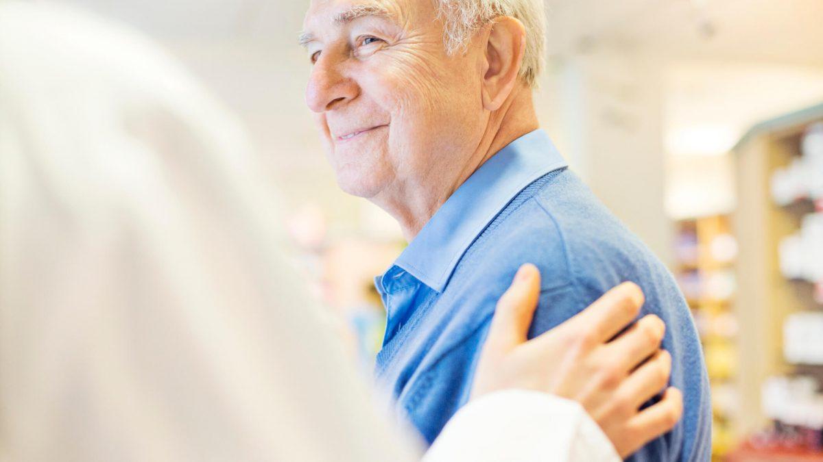 Potencialize a eficiência no atendimento do centro cirúrgico