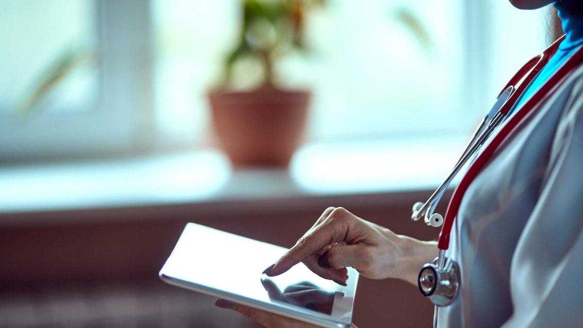 Plataformas de saúde: como essa tecnologia vai impactar o setor de saúde?