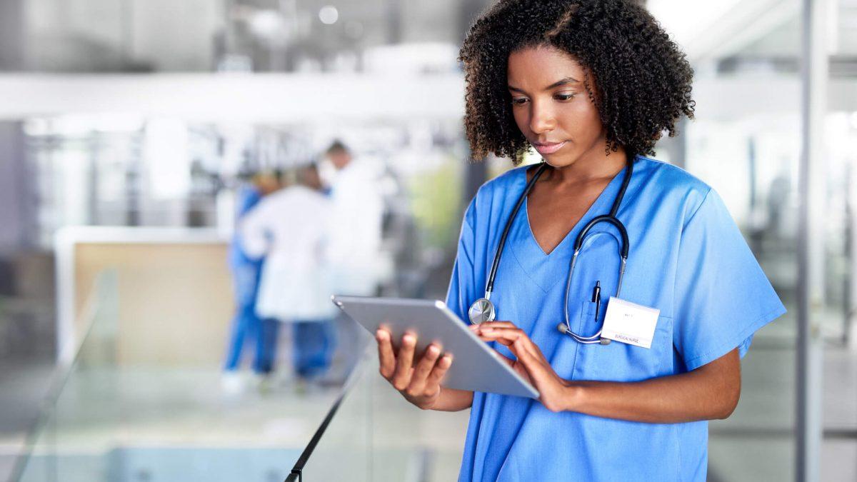 Sistemas hospitalares: 5 benefícios que você precisa conhecer