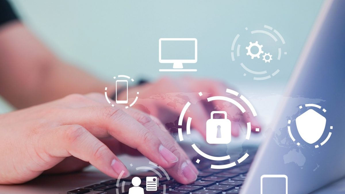 Lei Geral de Proteção de Dados: o setor de saúde também precisa se adaptar