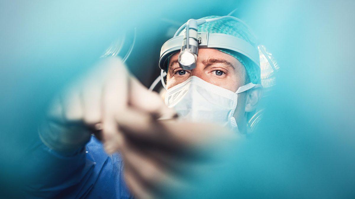 Qual a importância dos indicadores de desempenho em um centro cirúrgico?