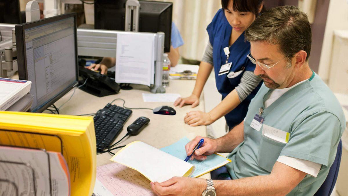 Entenda como a glosa hospitalar impacta na saúde da instituição