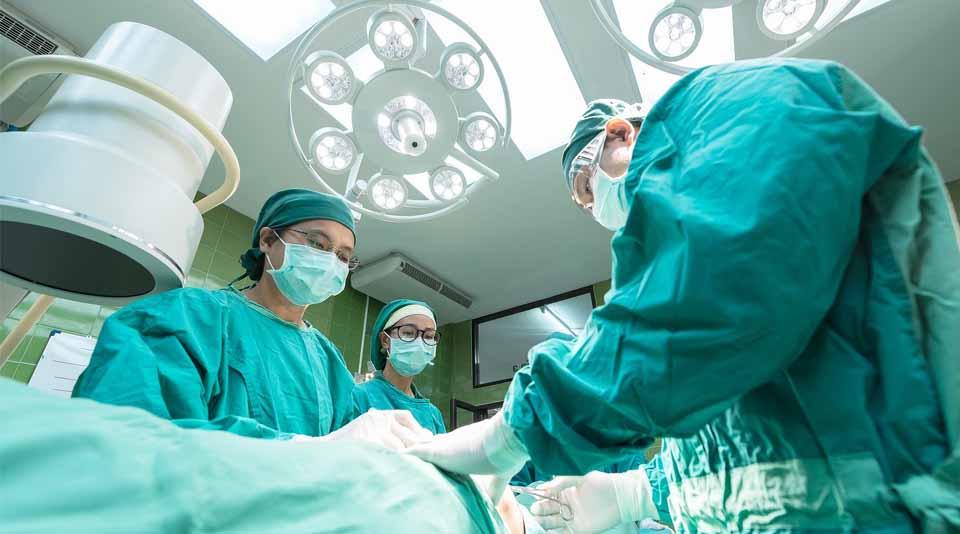 7 dicas para melhorar as práticas do seu centro cirúrgico