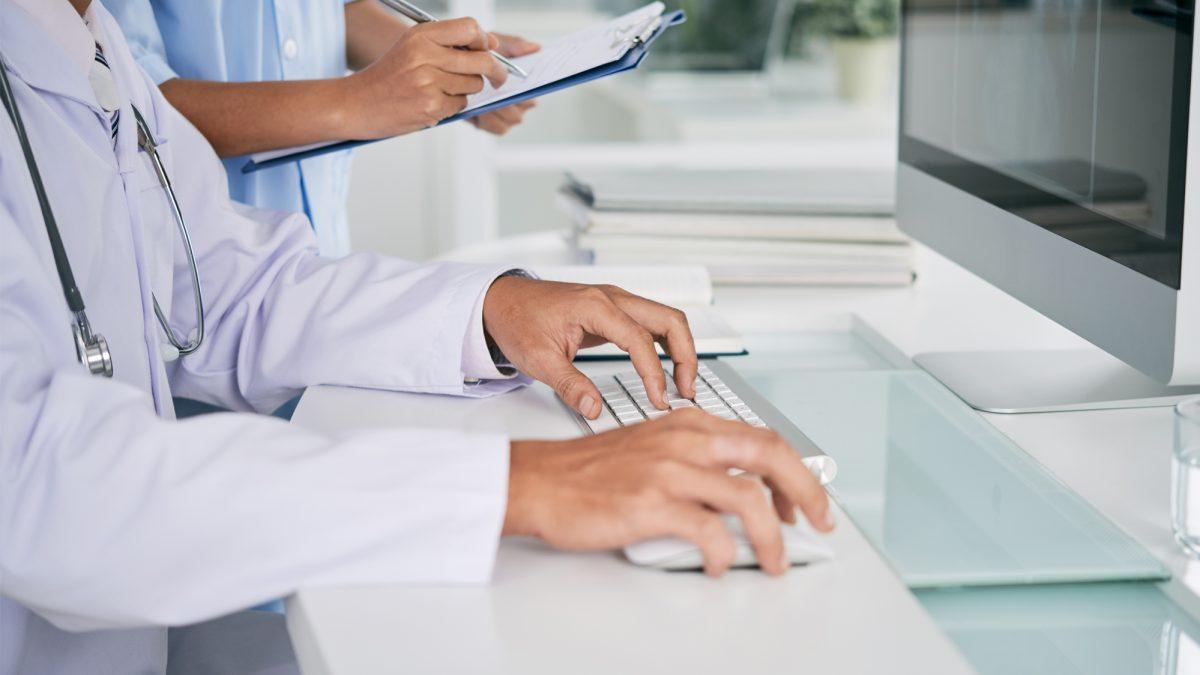 A importância de unificar processos, pessoas e tecnologia no centro cirúrgico