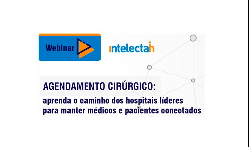 Webinar | Aprenda o caminho dos hospitais líderes