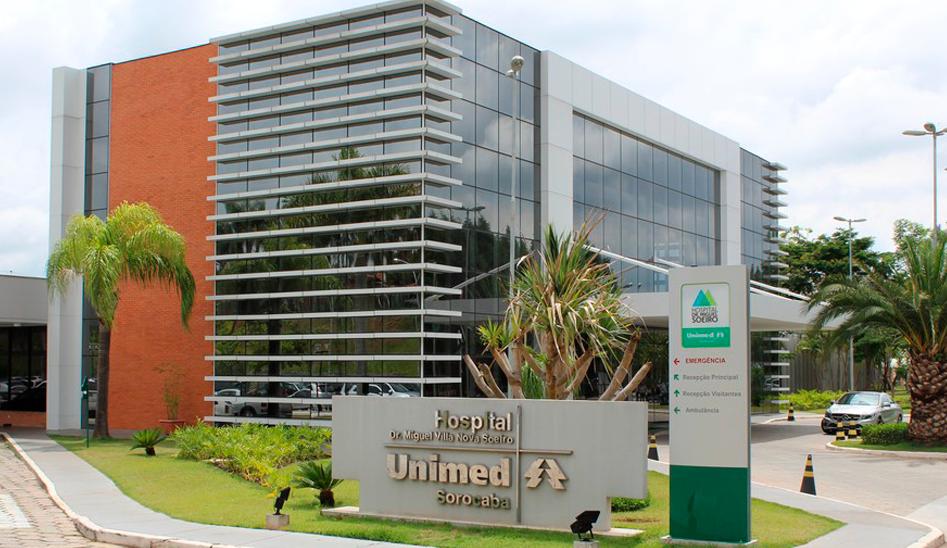 Unimed Sorocaba: Neoh Cirurgia torna gestão mais eficiente e simplifica rotina de médicos